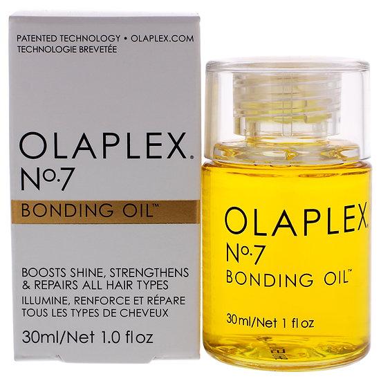 Olaplex#7 huile de liaison