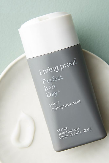 Living Proof PHD soin coiffant 5-en-1