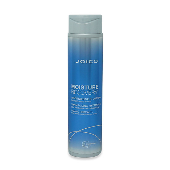 Joico Moisture recovery shampooing hydratant
