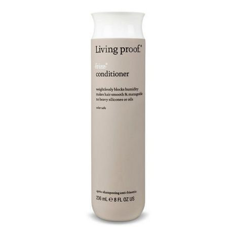 Living Proof No Frizz Revitalisant