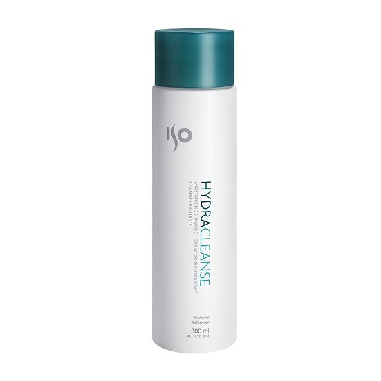 ISO Shampooing Hydratant
