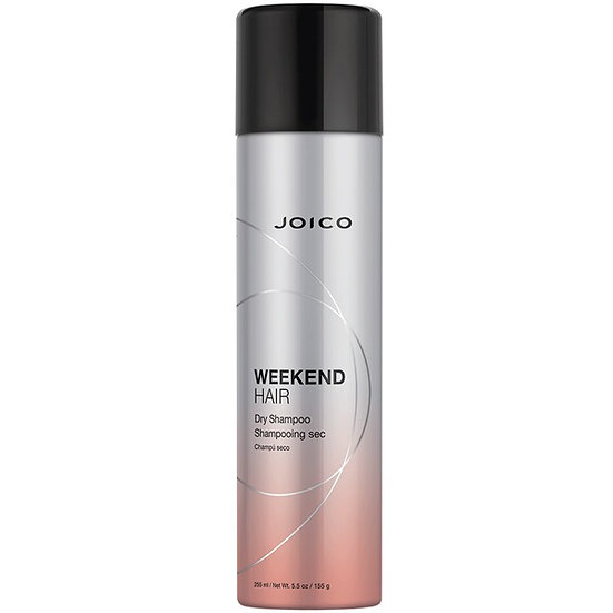 Joico Weekend Hair shampooing sec
