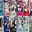 Thumbnail: Pulpriot Coloration Semi-Permanente