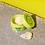 Thumbnail: Amika Got grit pâte sèche texturisante