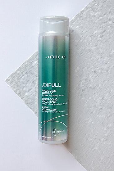 Joico Joifull shampooing volumisant