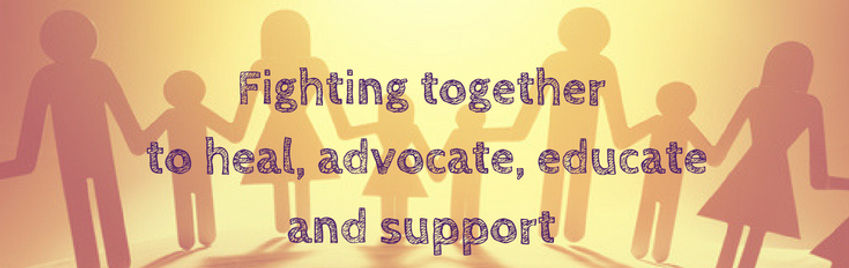 Fighting together against addiction.jpg