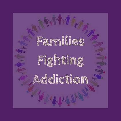 Families Fighting Addiction.jpg