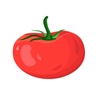 tomate-02.png