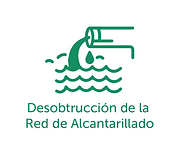 Desobstrucción de la Red de Alcantarillado