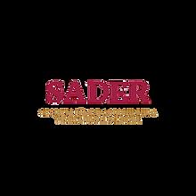 sader logo png.png