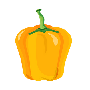 yellow pepper-03.png