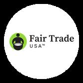FTUSA-Logo circle.png