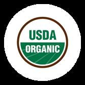 USDA logo circle.png