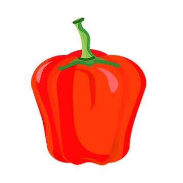 Red pepper.png