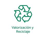 Reciclaje y Cero Basura
