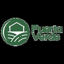 PV logo nuevo png.png