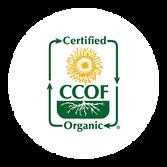 certified-ccof-organic-logo-certified-cc