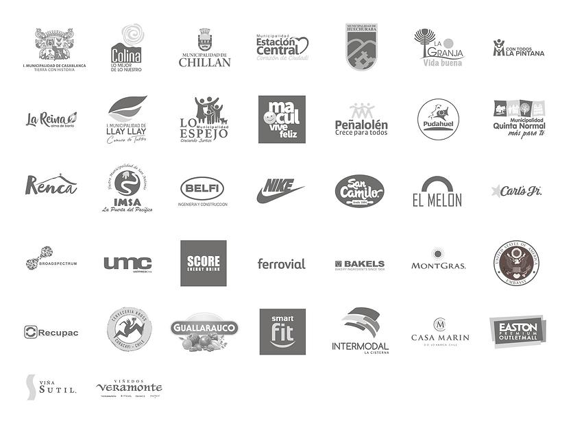 Logosjuntos_Mesa de trabajo 1.png