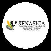 Senasica logo circle.png