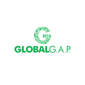 global-g-a-p-logo circle.png