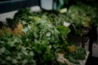 Green Vegetables_edited.jpg