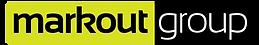 logotipo markout group sin slogan-01.png