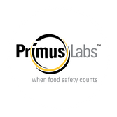 PrimusLabs-Official-Logo circle.png