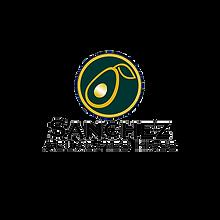 agu s logo png.png