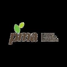 pma logo png.png
