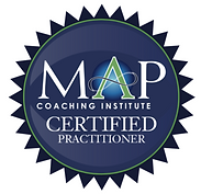 MAP Certified Practitioner