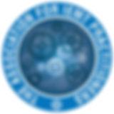 IEMT practitioner logo.jpg