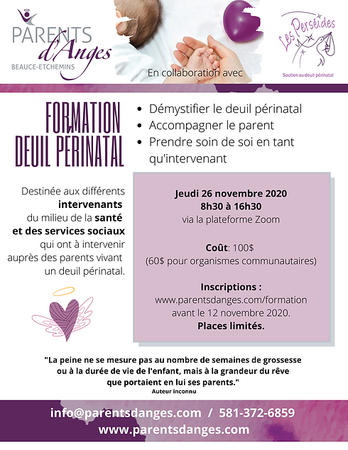 Affiche formation.png