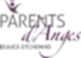 Logo%20noir_edited.png