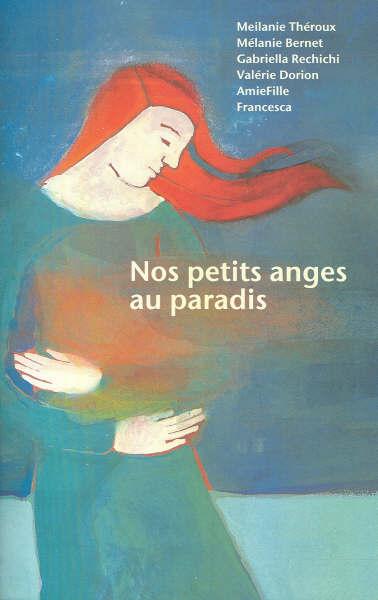 Nos petits anges au paradis
