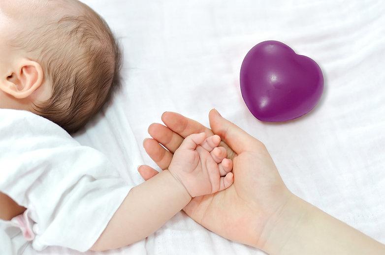 PHO Bébé et Coeur.jpg