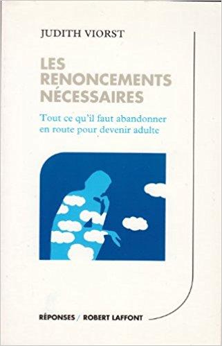 Les_renoncements_nécessaires