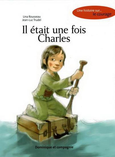 Il_était_une_fois_Charles
