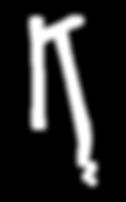 Kleinink LogoMark White.png