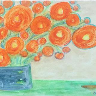 Wild Poppies.jpeg