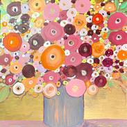 Not Klimt but Klein.jpeg