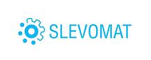 Logo Slevomat.png
