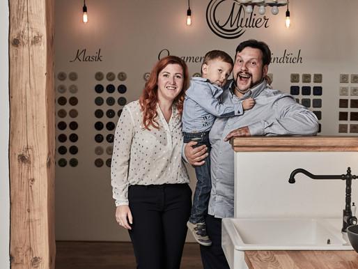 Krize jako příležitost: Porcelánová výroba Mulier s.r.o. Podcast AMSP ČR #13 k projektu RNP 2021
