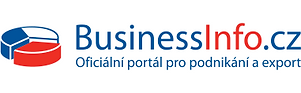 3afd7e88-logo-businessinfo-cz.png