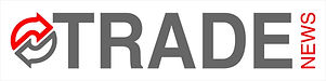 TRADE_NEWS_trademark_JPG_CMYK.jpg
