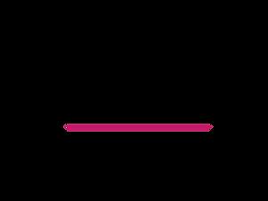 EB-logo-trasparentni.png
