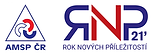 Logo AMSP ČR a RNP 2021.png