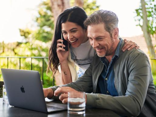 Podporujeme rodinné firmy - Nabídka benefitů registrovaným rodinným podnikům pro rok 2021
