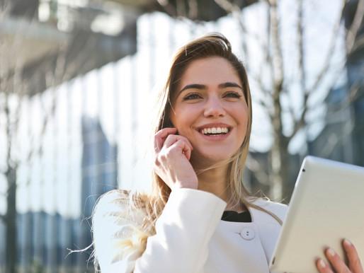 Webinář: Jak na zákaznickou péči, aby vás milovali zákazníci i zaměstnanci