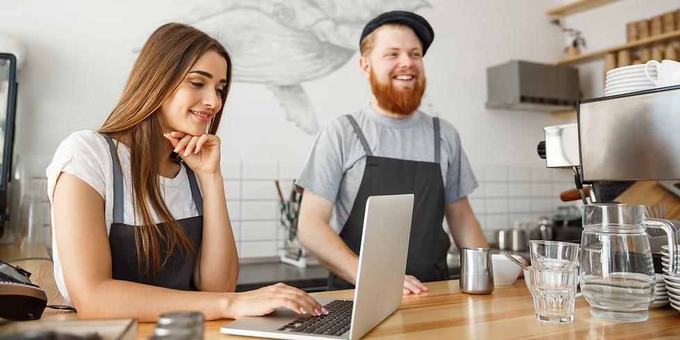 Jak na zákaznickou péči, aby vás milovali zákazníci i zaměstnanci