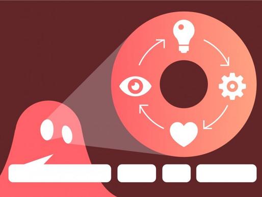 Online workshop: Jak nastavit online marketingovou strategii